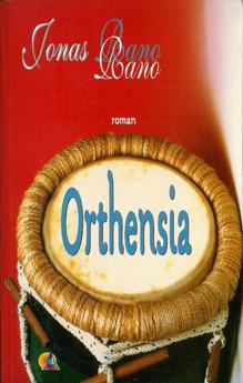 Orthensia