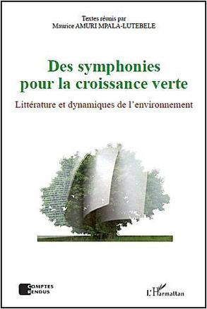 Des symphonies