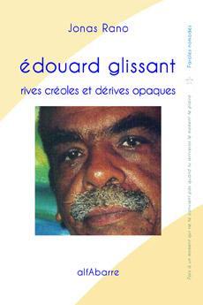 Glissan hlf 230x345