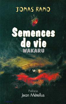 Semences de vie WAKARU